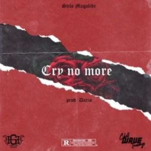Stilo Magolide - Cry No More
